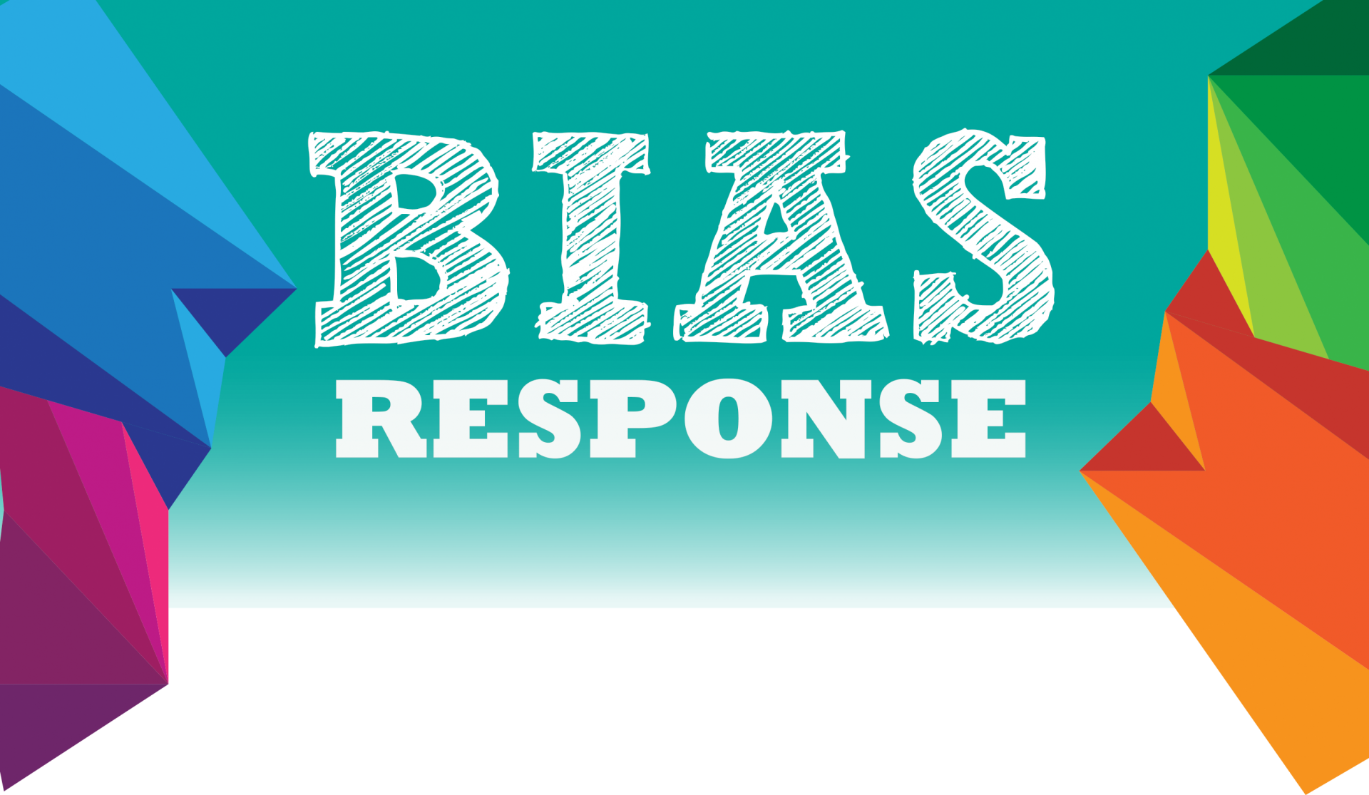 Unl Bias Report Nebraska